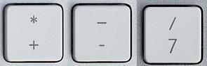 grundrechenarten_tastatur_mac_1