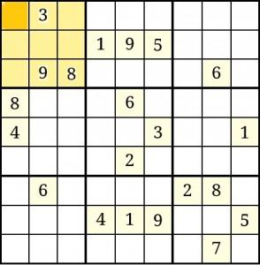 sudoku_17er_feldkandidaten_block