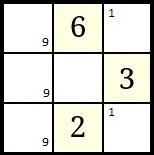sudoku_21er_block_5_1