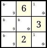 sudoku_21er_block_5_2