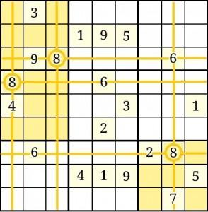 sudoku_21er_sichten_0