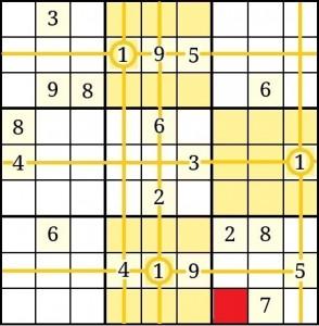 sudoku_21er_sichten_1