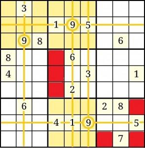 sudoku_21er_sichten_9